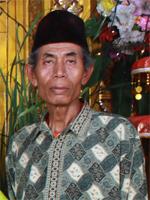 Sunarto - Sumur Bor